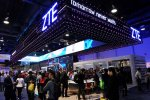 US, China are nearing a deal to remove American sales ban against ZTE.