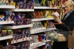 UK Consumer Confidence Slumps
