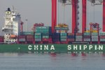 Since China's entry into the World Trade Organization in 2001, it has become the most formidable  economic competitor the United States had even seen.