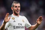 Bale Claims Ronlado's Place