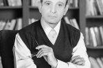 Documentary on Dr. Gholam Ali Abidi