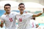 2018 Asian Games: U23 Football Team Humbles North Korea