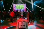 La Liga to Kick Off Esports Tournaments in Barcelona