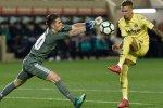 Real Madrid Finishes La Liga Season Third