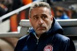 Paulo Bento Set for Korean Job