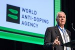 WADA Lifts Russia Ban Amid Opposition