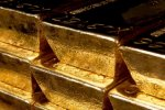Russian Warship Carrying $130b Gold Found Off S. Korea