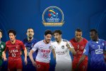 Clubs from Iran, Qatar and South Korea (each with two teams) along with Japan and China (one team each) form the last eight of the ACL.