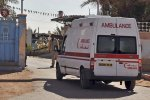 Several Injured in Algeria Bombing
