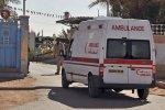 Several Injured in Algeria Bombing