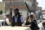Libya Militant Group Dissolved