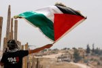 French MPs Urge Recognition of Palestinian Statehood