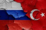 Putin, Erdogan to Meet in Sochi