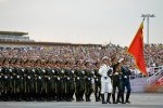 China Calls Pentagon Report Pure Guesswork