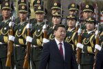 CIA: China Waging Silent Cold War Against US