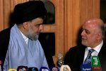 Major Iraqi Political Factions in Coalitions Talks