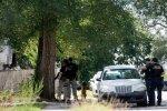 3 Police Shot in Kansas City, Rifle-Wielding Suspect Killed
