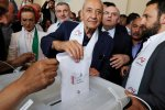 Berri Reelected as Lebanese Speaker