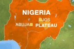 86 Killed in Central Nigeria Clashes