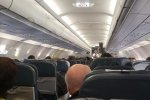 9 Planes Get Bomb Threats  in South America