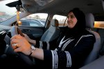 Rights Groups Decry Saudi Women Activists' Arrests