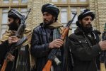 Taliban Kill 30 Afghan Soldiers