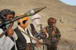 The Taliban resumed their campaign  on June 21.