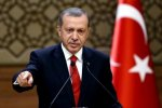 Turkey to Introduce New Anti-Terror Laws