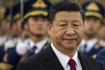 Xi to Visit North Korea Next Month