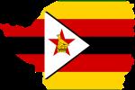 Zimbabwe's Presidential  Race Tightens