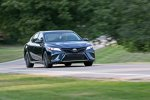 Toyota, Line Corp. to Offer Voice-Controlled AI Navigation