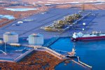 ExxonMobil Partners With Pakistan for LNG Terminal