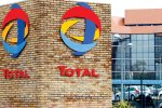 From Mideast to Argentina, Total Bets on Cheap Oil, Gas