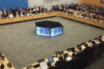 FATF Continues Suspension of Countermeasures Against Iran