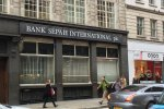 Iranian Lenders Hobbled by Big Bank Qualms