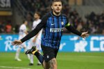 Icardi Omitted From Argentina World Cup Squad