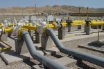 Iran Says Has Begun Gas Export to Iraq