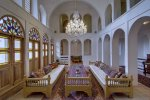 4 Historical Hotels in Iran