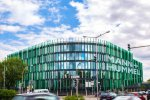 MANN+HUMMEL Opens Tehran Office