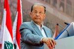 Lebanon Says Saudi Arabia Holding Hariri Hostage