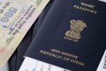 Iran Offers On-Arrival Visa to Indian Citizens