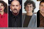 Farhadi Starts Filming in Madrid