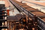 Iranian steelmakers have already added about 4.5 million tons of capacity to process iron ore into concentrate this year.