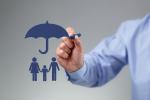 Travel Insurance Up 20-25%