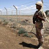 300 Terror Teams Disbanded