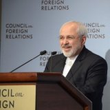 Zarif Proposes Transformation in the Middle East