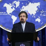 US Claims Against Functioning of Embassies Denied