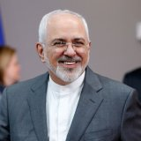 Zarif to Pompeo: Those Living in Glass Houses Shouldn't Throw Stones