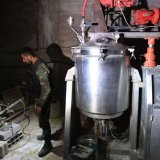 US-Style Syria Assaults Also Hit UN Authority