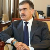 KRG Resolute in Maintaining Cordial Relations